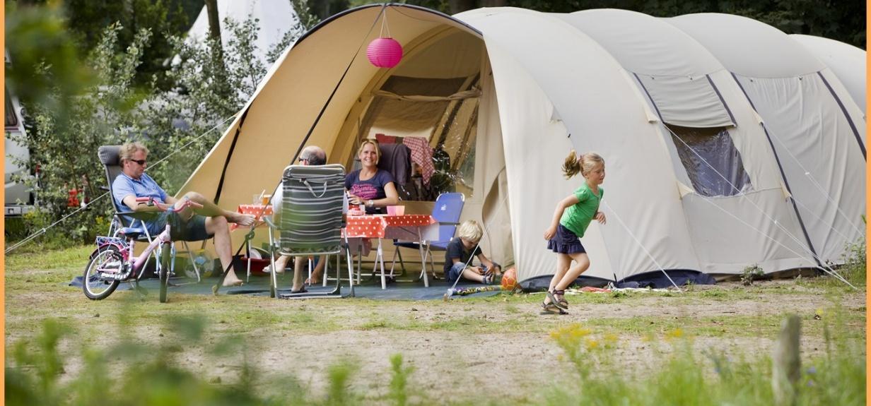 sonnenpl tze preise reservieren camping bakkum. Black Bedroom Furniture Sets. Home Design Ideas